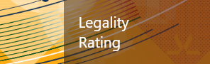 Legality Rating
